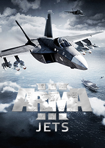 Known Issues | Arma 3