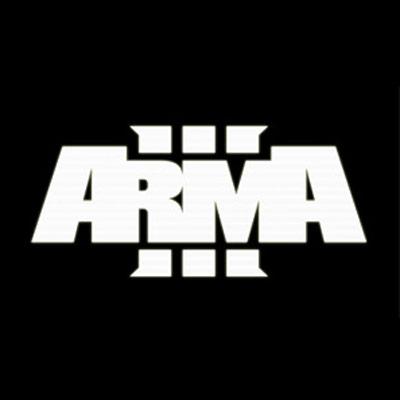 dev.arma3.com