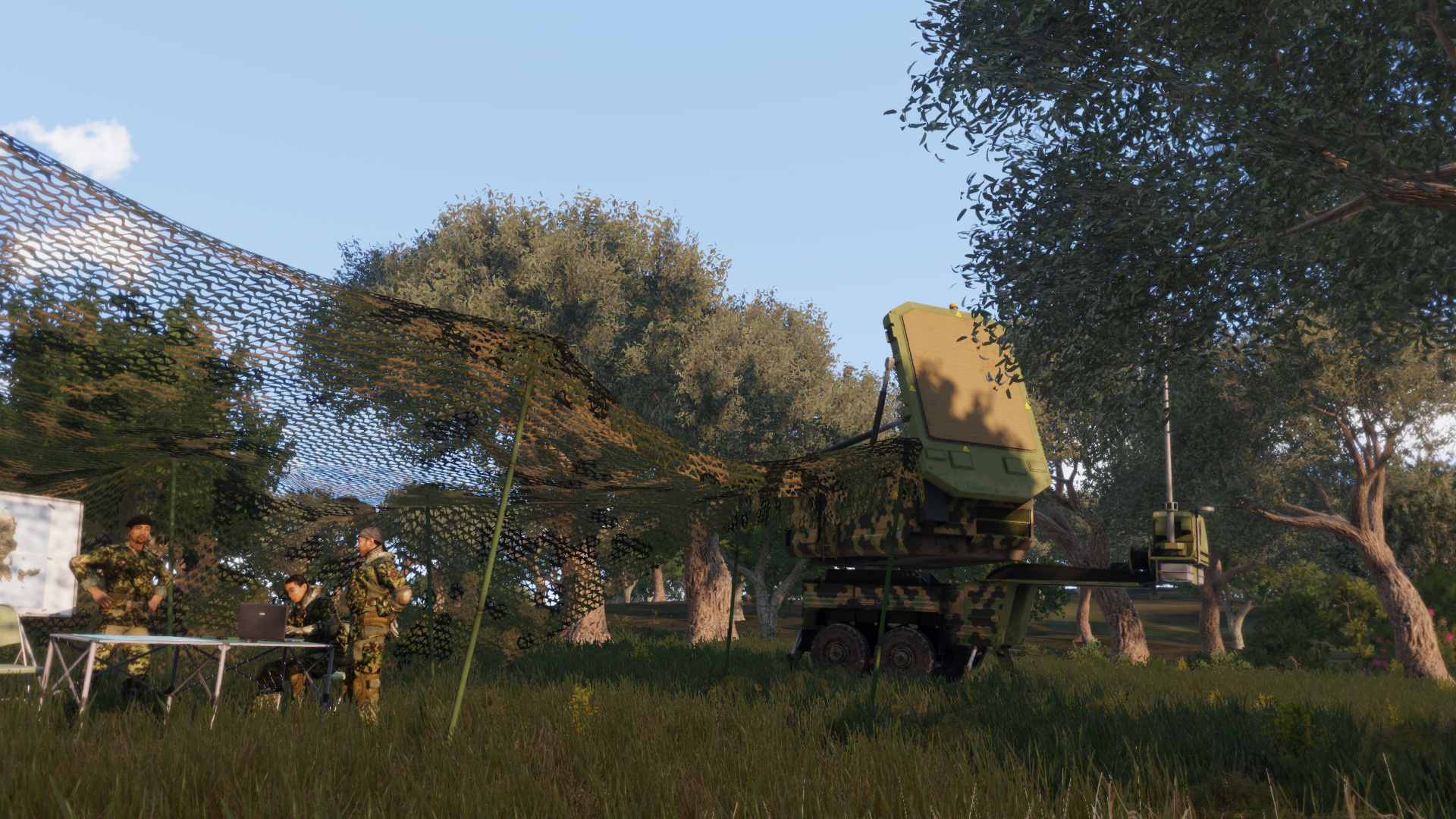 dev.arma3.com/assets/img/post/images/CSAT_Radar.jpg