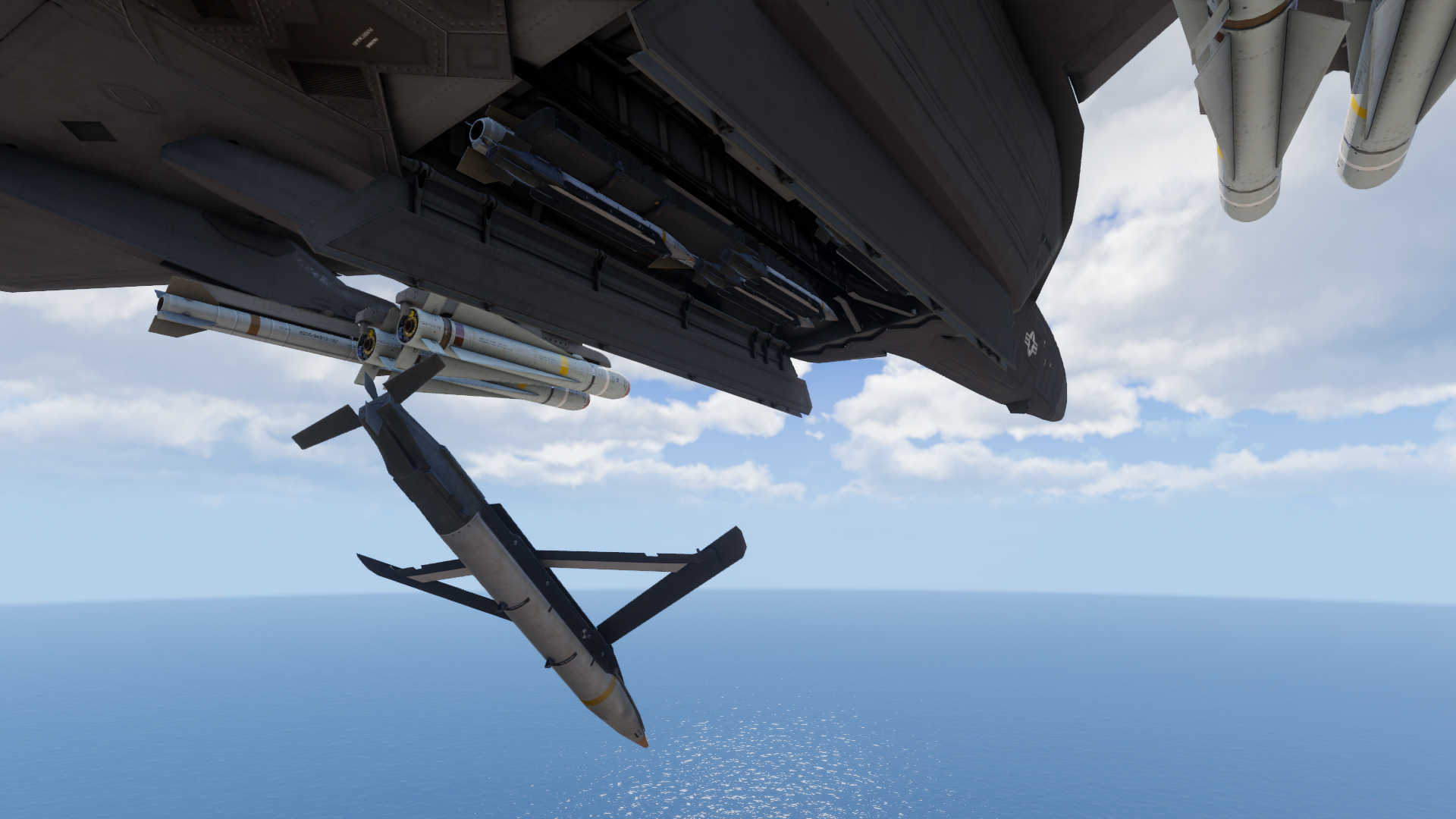 dev.arma3.com/assets/img/post/images/Fighter01_SDB.jpg