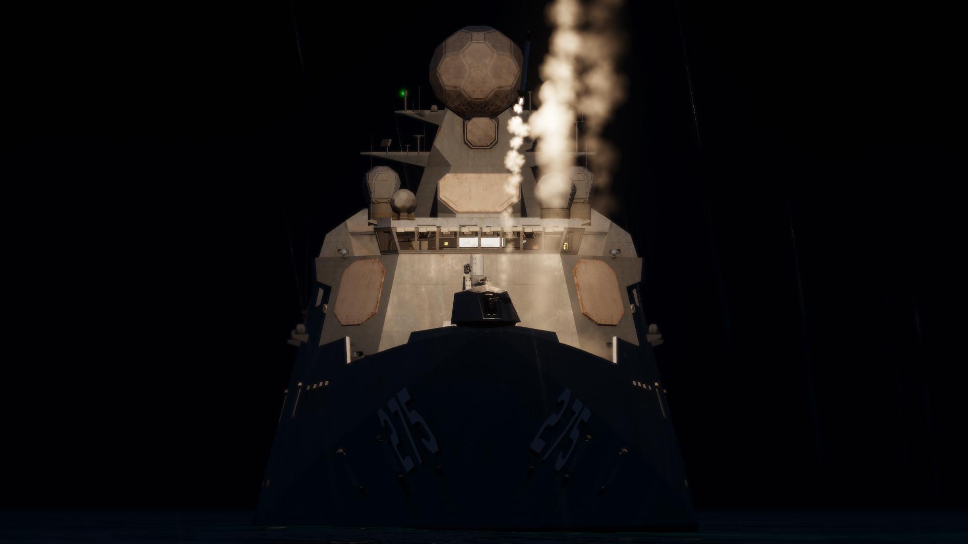 dev.arma3.com/assets/img/post/images/NATO_Destroyer_1.jpg