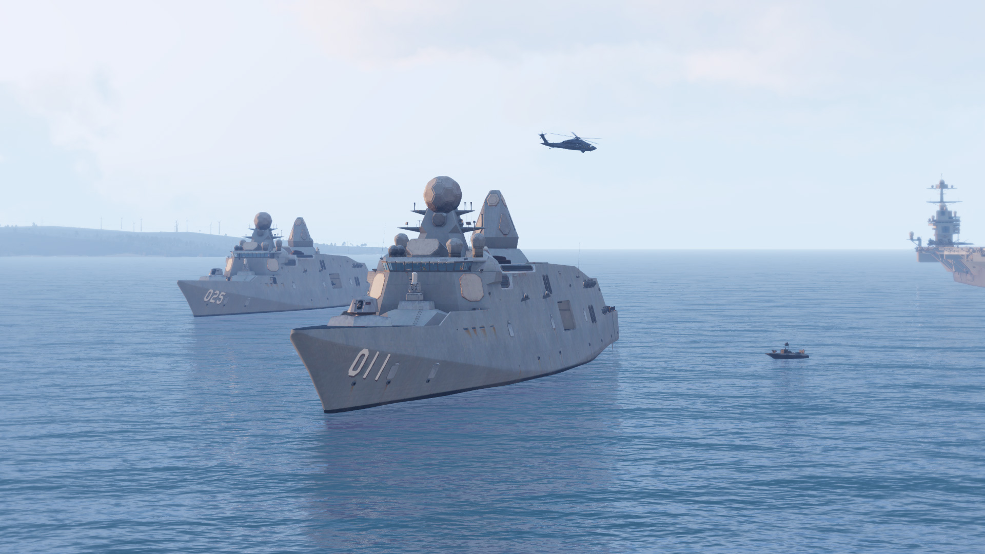 dev.arma3.com/assets/img/post/images/NATO_Destroyer_4.jpg