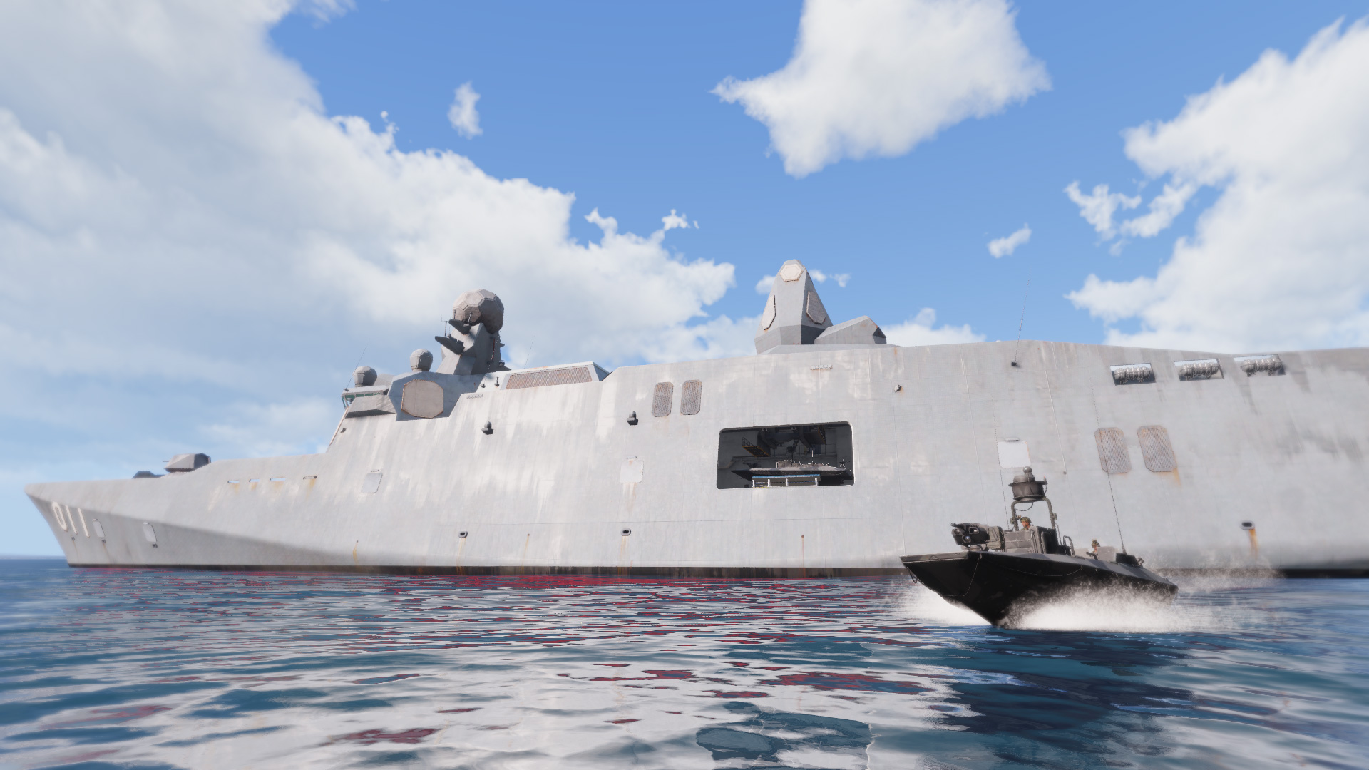 dev.arma3.com/assets/img/post/images/NATO_Destroyer_5.jpg