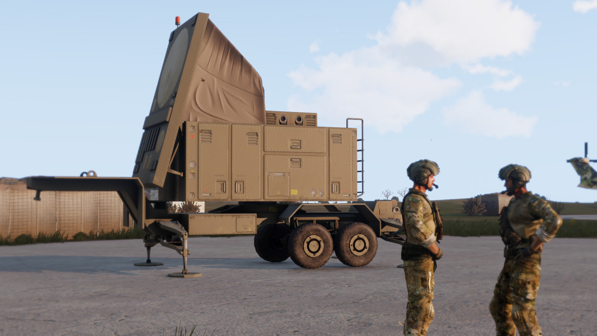 dev.arma3.com/assets/img/post/images/Nato_Radar.jpg