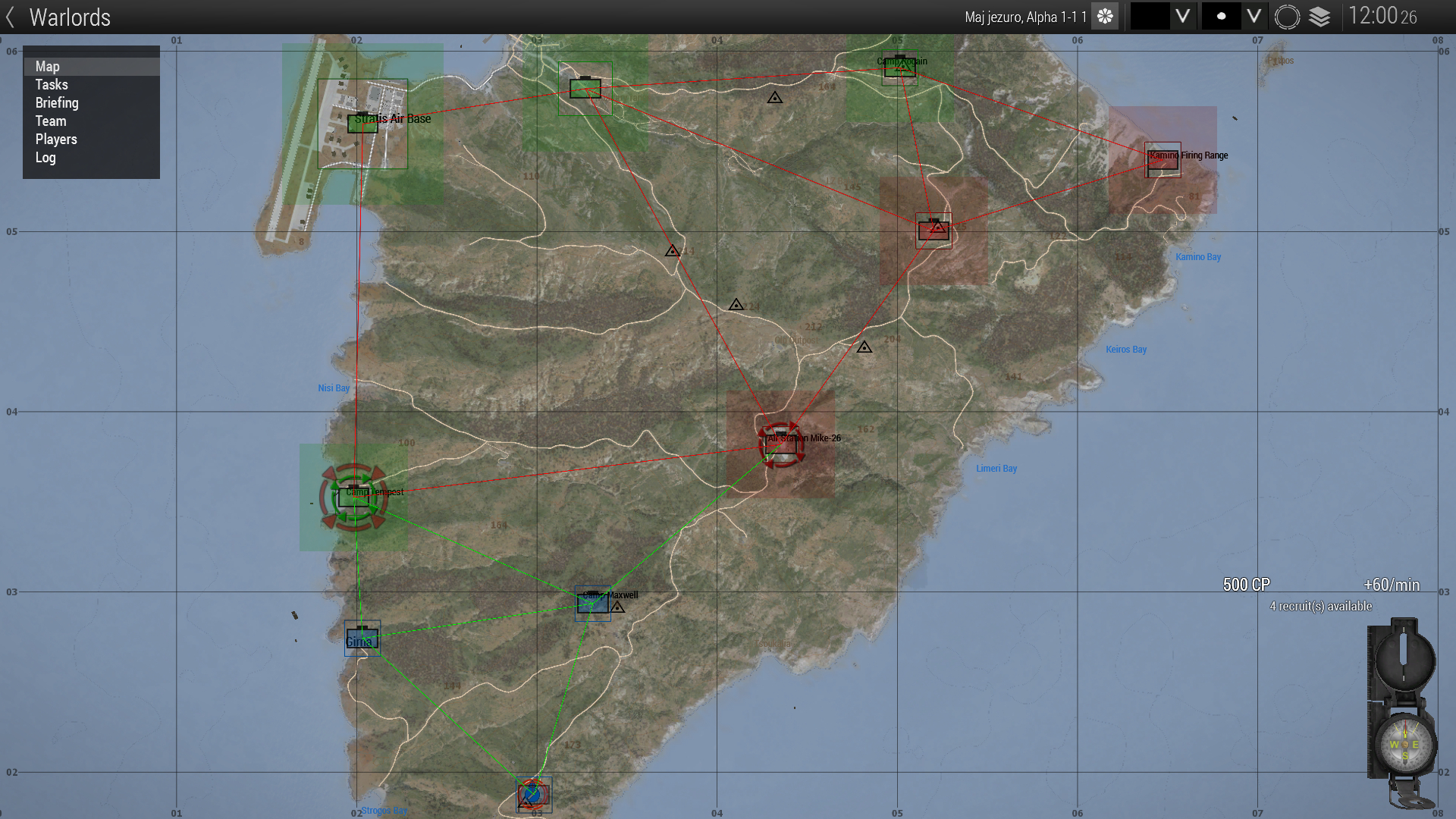 Nuevo modo Multiplayer ARMA III - Warlords Arma3_warlords_screenshot_02