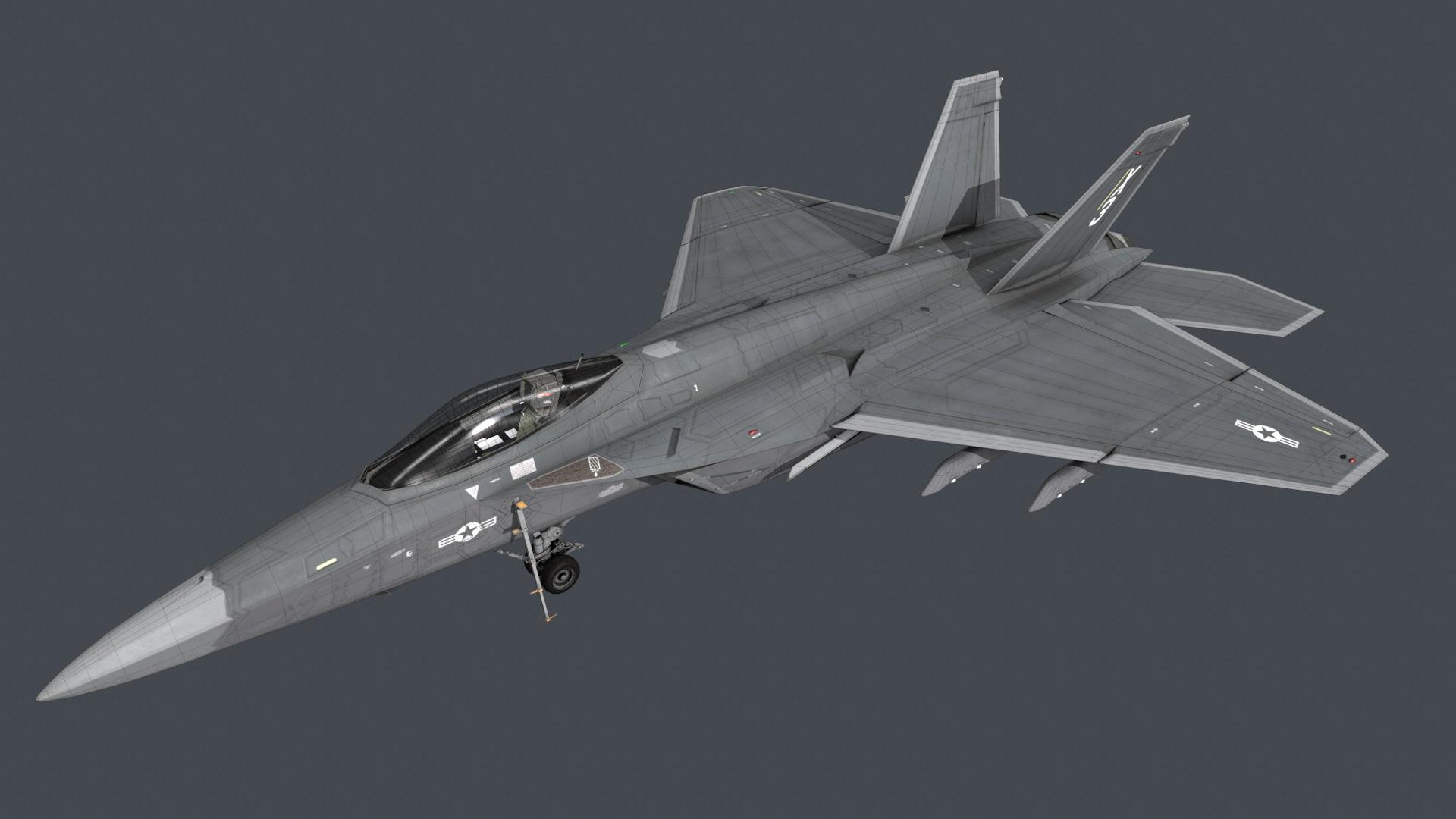 Arma 3 F181 | Sasaki yoshimoro