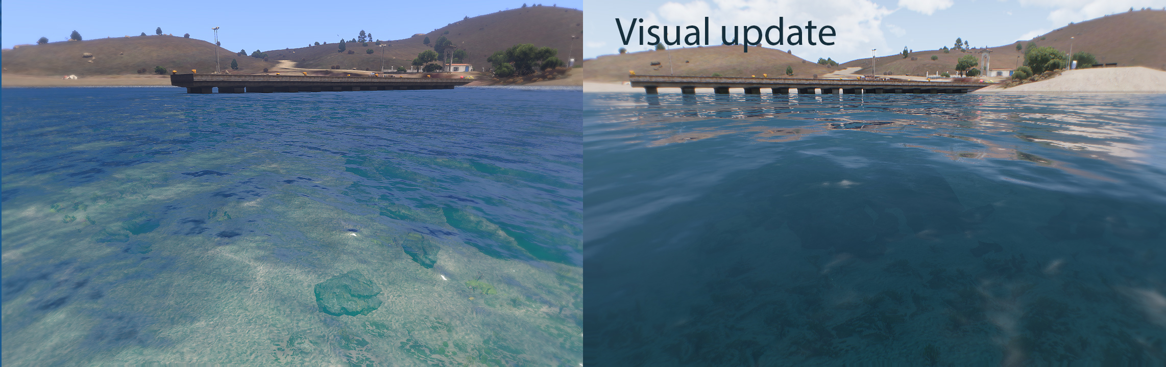 & OPREP - VISUAL UPGRADE | Dev Hub | Arma 3 azcodes.com