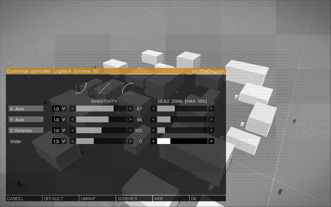 OPREP - HELICOPTER FLIGHT | Dev Hub | Arma 3