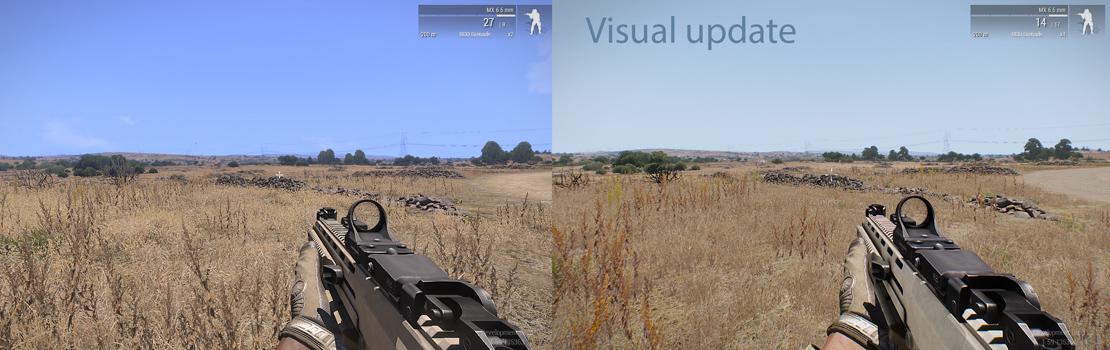 operp_visual_2.jpg