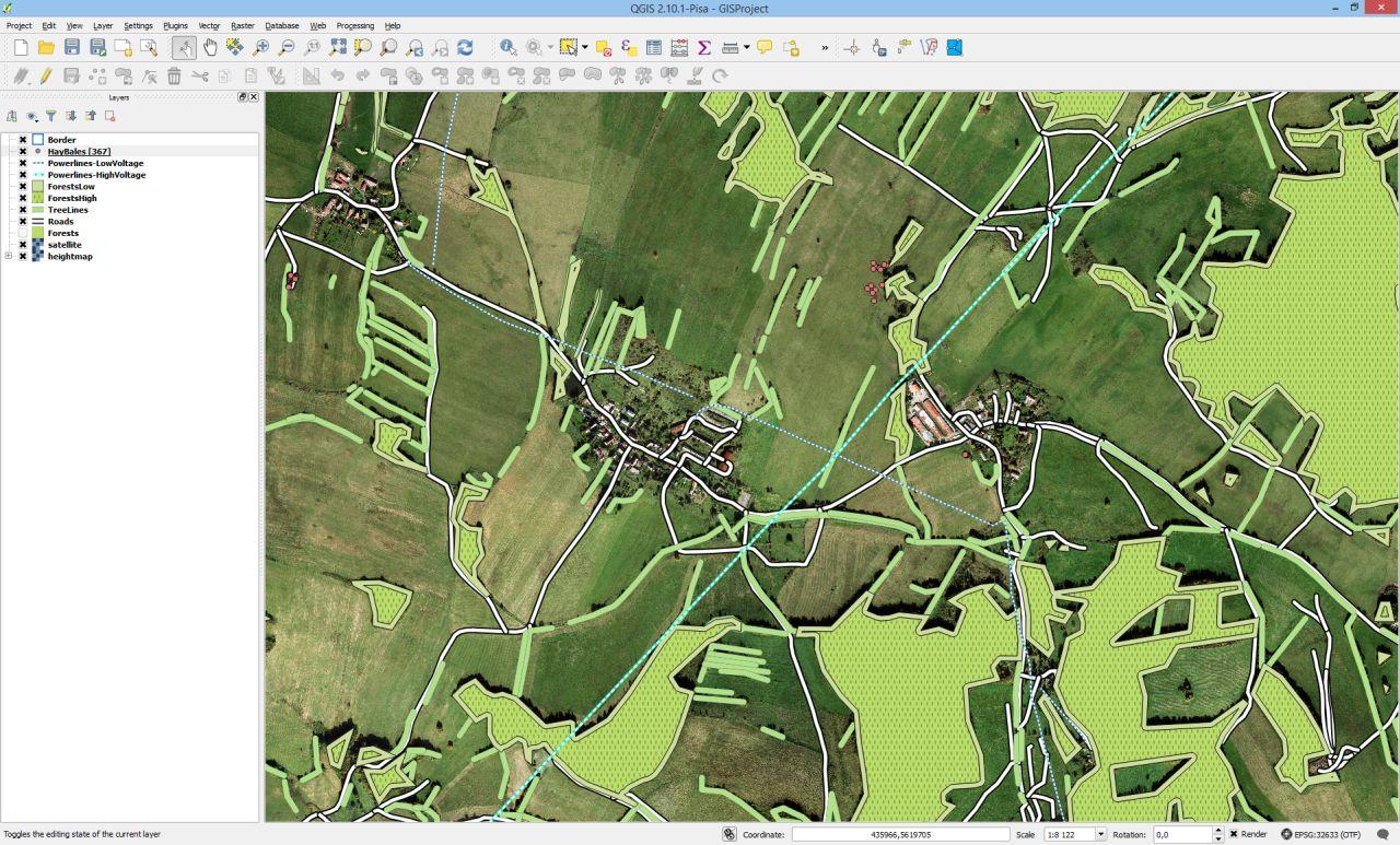 OPREP TERRAIN PROCESSOR Dev Hub Arma - Arma 3 us maps