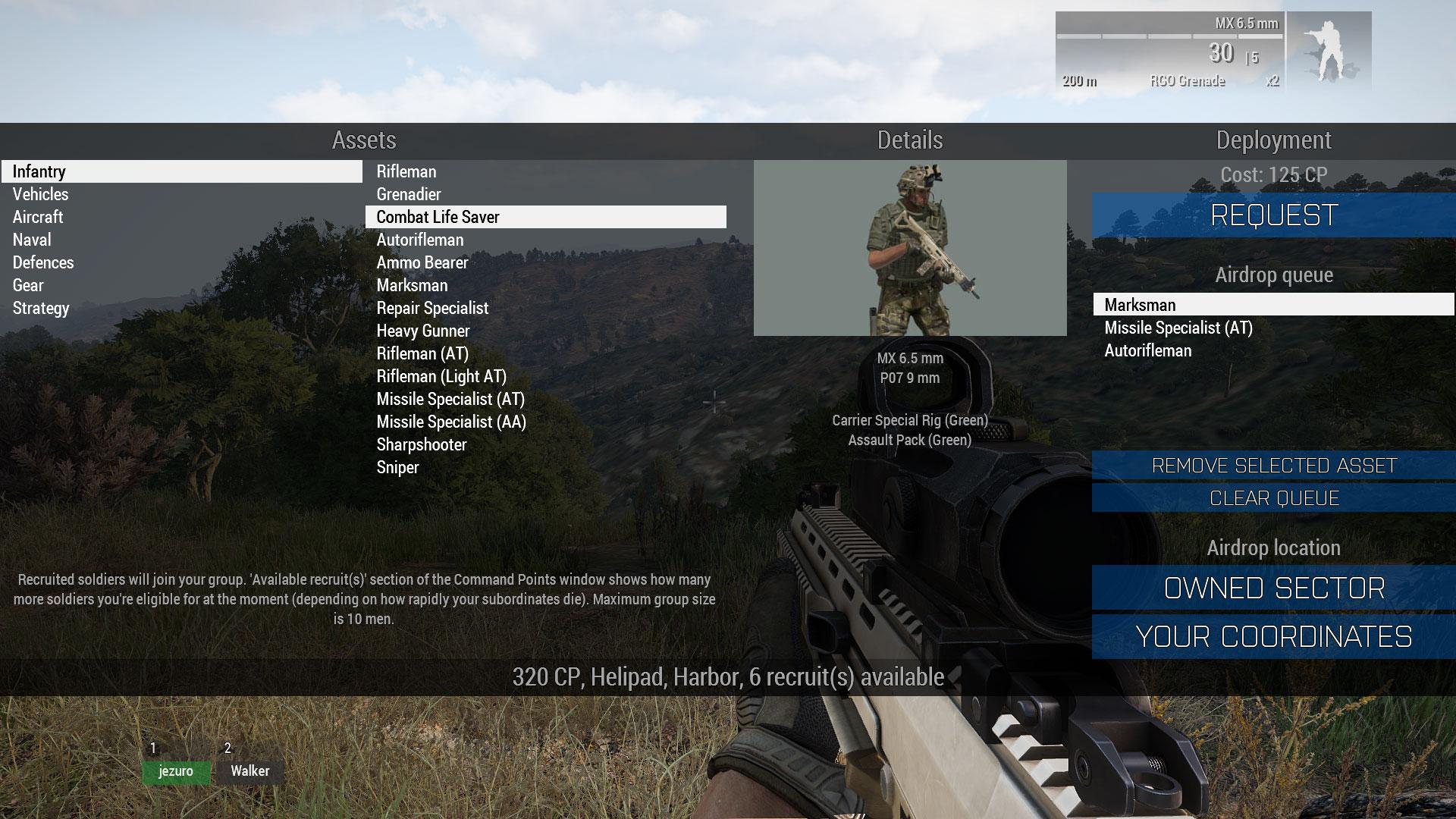 https://dev.arma3.com/assets/img/post/images/warlords_shot_04.jpg