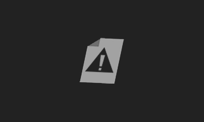 SPOTREP #00088 | Dev Hub | Arma 3